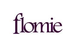 flomie