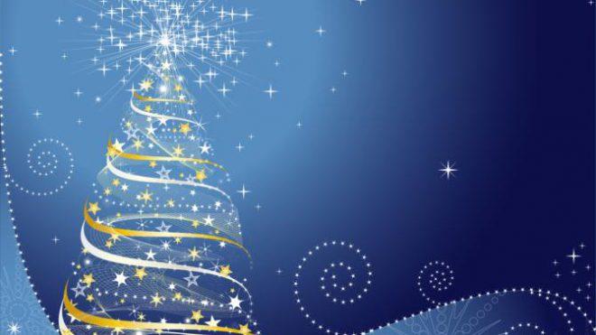 С Наступающим Рождеством и Новым Годом!!!