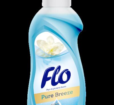 Кондиционер для белья Flo Pure Breeze