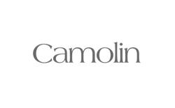 camolin