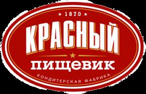 52593-1489490195