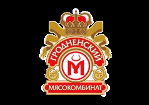 17 лого